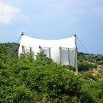 Apollon Tempel Bassae
